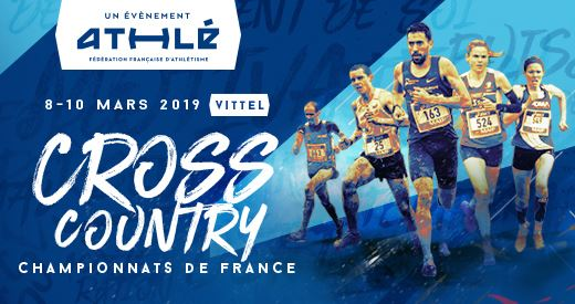 Championnats de France de cross-country : Prêts au combat