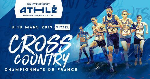 Championnats de France de cross-country : Prêts au combat