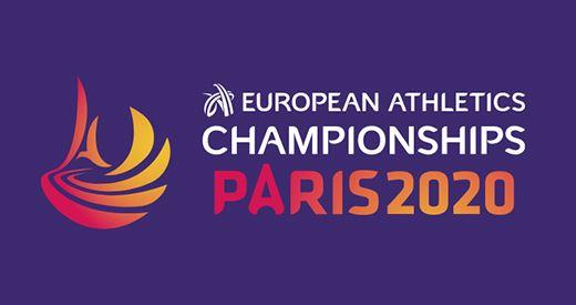 Paris 2020 : Le programme Volontaires soutenu par l'Union Européenne