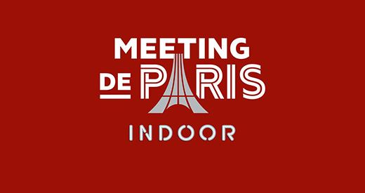 Meeting de Paris indoor : Ouverture de la billetterie