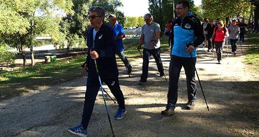 Federation Française d'Athletisme et Federation Française de Cardiologie : Un partenariat de bon cœur