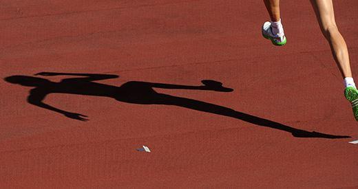 Championnats de France d'épreuves combinées : en pensant à Tallinn