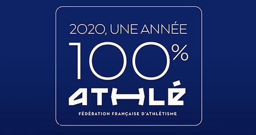 André Giraud : « Réinventer la Fédération de demain »