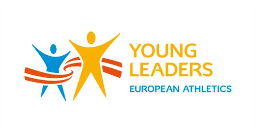 Candidature au Young Leaders Forum du 7 au 12 août 2018