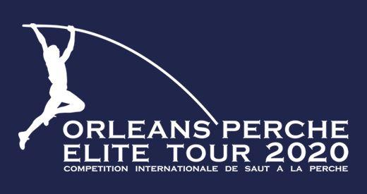 Perche Elite Tour : Orléans pour lancer l'année