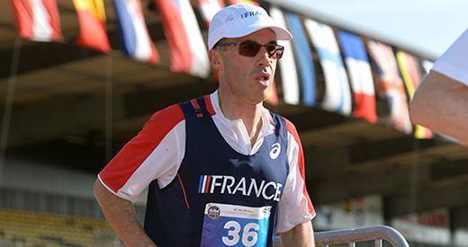 Championnats du monde de 24 heures : Ruel et les Bleus cinquièmes