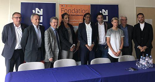 FFA et Fondation pour le pacte de performance : Un partenariat officialisé