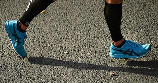 Quiz : testez vos connaissances sur les marathoniens français