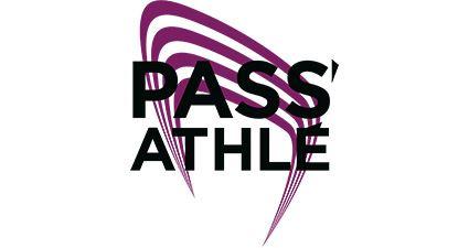 Le Pass'Athlé pour progresser