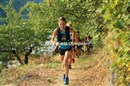 Championnat de France de Trail court (11)