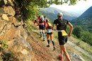 Championnat de France de Trail court (13)