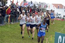 Championnats d'Europe de Cross-country 2019 (30)