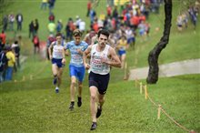 Championnats d'Europe de Cross-country 2019 (34)