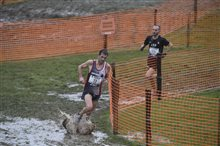 Championnats de France cross-country 2019 (7)