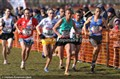 Championnats de France de Cross-country (188)