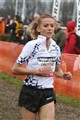 Championnats de France de cross : Elite femmes (1)