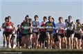 Championnats de France de Cross-country (191)