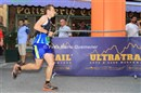 Championnat de France de Trail court (41)
