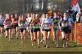 Championnats de France de Cross-country (192)
