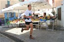 Championnat de France de Trail court (43)