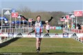 Championnats de France de Cross-country (194)