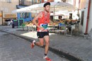 Championnat de France de Trail court (44)