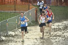 Championnats de France cross-country 2019 (19)