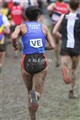 Championnats de France de cross : Elite femmes (7)
