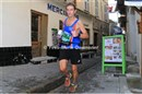 Championnat de France de Trail court (46)