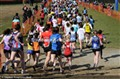 Championnats de France de Cross-country (197)