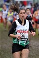 Championnats de France de cross : Elite femmes (8)