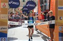 Championnat de France de Trail court (47)
