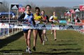 Championnats de France de Cross-country (198)