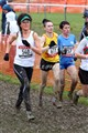 Championnats de France de cross : Elite femmes (9)