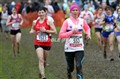 Championnats de France de cross : Elite femmes (10)