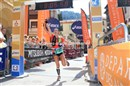 Championnat de France de Trail court (50)
