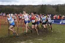Championnats de France cross-country 2019 (24)