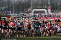 Championnats de France de Cross-country (201)