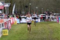 Championnats de France de cross : Elite femmes (12)
