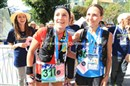 Championnat de France de Trail court (51)