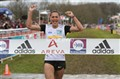 Championnats de France de cross : Elite femmes (13)