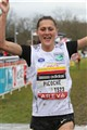 Championnats de France de cross : Elite femmes (14)