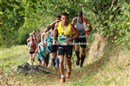 Championnat de France de Trail court (54)