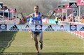 Championnats de France de Cross-country (205)