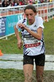 Championnats de France de cross : Elite femmes (15)