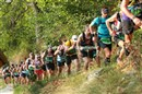 Championnat de France de Trail court (55)