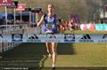 Championnats de France de Cross-country (206)