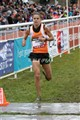 Championnats de France de cross : Elite femmes (16)