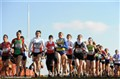 Championnats de France de Cross-country (207)