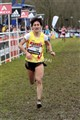 Championnats de France de cross : Elite femmes (17)